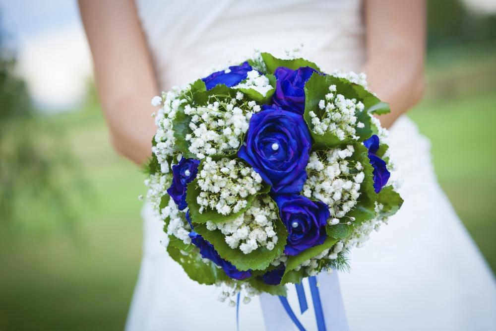 Non solo l'abito nuziale, anche le tradizioni vestono le spose