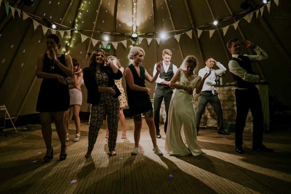 Ricevimento di nozze, 6 consigli per renderlo unico e speciale