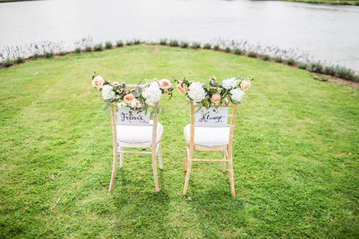 Tendenze Wedding 2019